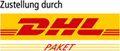 DHL_Z_d_PA_rgb_120px
